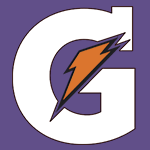 Buy Grape G2 Gatorade