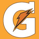 Buy Orange Gatorade