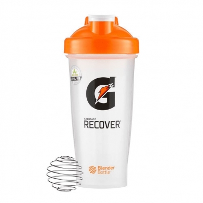 Gatorade Sports Mixer Bottle