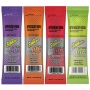 Sqwincher LITE Low Calorie Hydration Drink 20 Oz Sticks