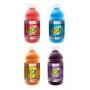 Sqwincher Zero Sugar Free 12 oz Bottles