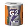 Gatorade G2 Low Calorie Grape 6 Gallon Powder - Case of 3 - 19.4 oz