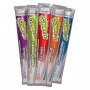 Sqwincher Sqweeze Assorted Flavors