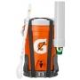 Gatorade Portable Cooler Truck Bracket