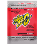 Sqwincher Zero Fast Pack Fruit Punch Sugar Free Liquid Concentrate