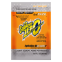 Sqwincher Zero Fast Pack Orange Sugar Free Liquid Concentrate