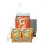 Gatorade Outdoor Runners Pack