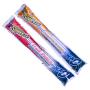 Sqwincher Sqweeze ZERO Sugar Free, Calorie Free Freezer Pops
