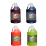 Sqwincher 128 oz. Liquid Concentrate