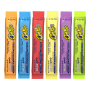 Sqwincher Zero Qwik Stik 8 - 10 oz Sugar Free Powder Concentrate
