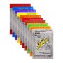 Sqwincher Fast Pack Liquid Concentrate