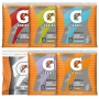 Gatorade 2.5 Gallon Bulk Mix & Match - 21 oz. Instant Gatorade Mix