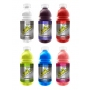 Sqwincher Wide Mouth 20 oz Bottles