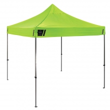 Buy SHAX 6000 Heavy-Duty Pop-Up Tent 10 ft x 10 ft on sale online