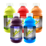 Buy Sqwincher 12 oz Ready-To-Drink Bottles on sale online