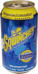 Sqwincher Ready-To-Drink Tropical Cooler 12 oz. Cans