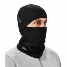 Buy 2 Piece Balaclava Face Mask on sale online