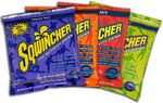Sqwincher Powder Pack 1 gal