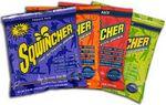 Sqwincher Powder Pack 1 gal