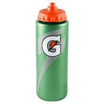 Buy Gatorade 20oz. Squeeze Bottles - 100 per case on sale online