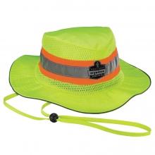 Buy Chill-Its 8935 Evap. Class Headwear Hi-Vis Ranger Hat  on sale online