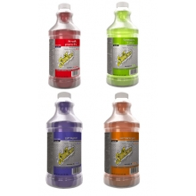 Buy Sqwincher 32 oz. Liquid Concentrate on sale online