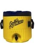 Sqwincher 3 Gallon Cooler