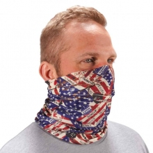 Buy Chill-Its Multi-Band Multi-Purpose Bandana on sale online