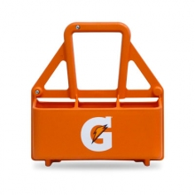 Buy Gatorade Squeeze Bottle Carrier on sale online