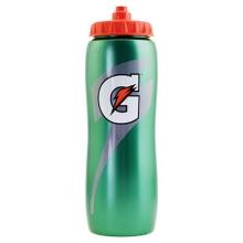 Gatorade 32 oz Squeeze Sports Bottles - 96 per Case