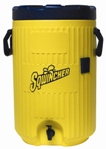 Sqwincher 5.5 Gallon Cooler