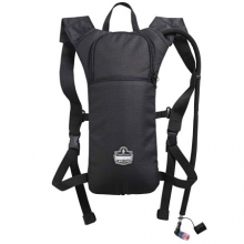 Buy Chill-Its Low Profile Hydration Pack on sale online