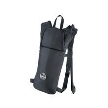 Buy Chill-Its®  Low Profile Hydration Pack on sale online