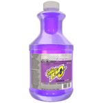 Buy Sqwincher Zero Grape 64 oz. Liquid Concentrate - Sugar Free  on sale online