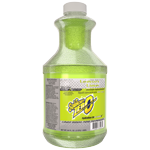 Buy Sqwincher Zero Lemon-Lime 64 oz. Liquid Concentrate - Sugar Free on sale online