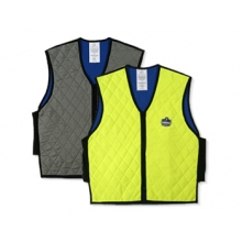Buy Ergodyne Chill-Its® 6665 Evaporative Cooling Vest  on sale online