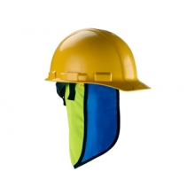 Buy Chill-Its® 6670CT Evap. Hard Hat Neck Shade on sale online