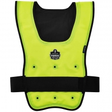 Buy Chill-Its Economy Dry Evaporative Cooling Vest on sale online