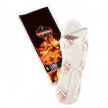 Buy Foot Warming Packs - White on sale online