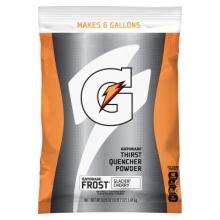 Buy Gatorade Glacier Cherry 6 Gallon Powder - 51 oz Instant Gatorade Mix on sale online