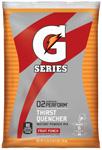 Gatorade Fruit Punch 6 Gallon Powder - 51 oz Instant Gatorade Mix