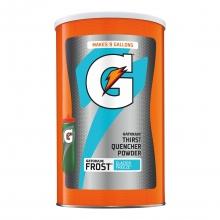 Buy Gatorade Glacier Freeze 9 Gallon Instant Powder - 76.5 oz Gatorade Mix on sale online