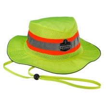 Buy Chill-Its® 8935CT Evap. Class Headwear Hi-Vis Ranger Hat FREE SHIPPING on sale online