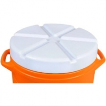 Buy Gatorade Cooler Lid, White 10 Gallon on sale online