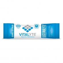 Vitalyte Citrus Powder Packets