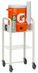 Buy Gatorade Cooler Stand for 3, 5, 7 & 10-Gallon Cooler on sale online