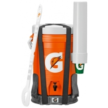 Buy Gatorade Portable Cooler Truck Bracket on sale online