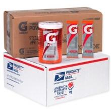 Buy Gatorade Fruit Punch Military Powder Packets - Military Gatorade Sticks on sale online