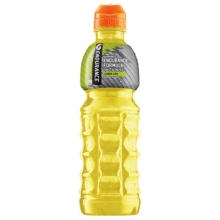 Buy Gatorade Endurance Formula Thirst Quencher - Ready To Drink - Lemon Lime on sale online