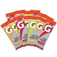 Gatorade Thirst Quencher Powder Sticks In Bulk (240/Pack)